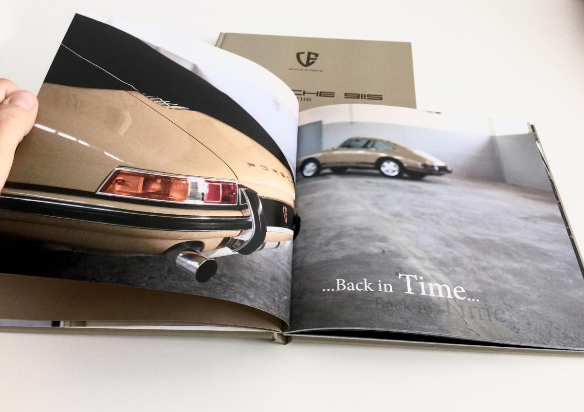 Tlač kníh v dokonalej fotokvalite